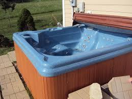 bathtubs idea amazing affordable jacuzzi tubs affordable jacuzzi