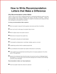 rn letter of recommendation nurse recommendation letter sample gallery letter samples format