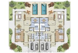 town house floor plans mudon townhouse floor plans mudon dubai