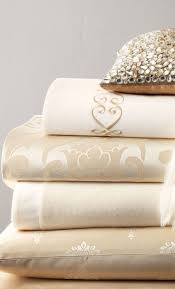 best bed sheets consumer reports bedding ikea mysa stra duvet