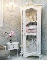 provincial bathroom ideas provincial armoire architecture
