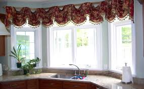dazzle colonial curtains window treatments tags country style