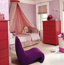 Curtains For Bunk Bed Bunk Beds With Curtains Home Design Ideas