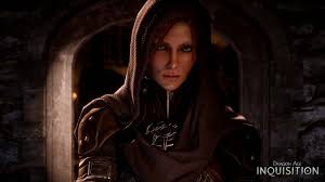 dragon age inqusition black hair the life and times of the dragon age series den of geek