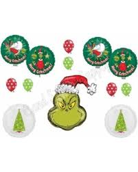 deal alert how the grinch stole balloons birthday