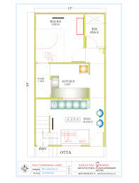 15 By 30 Home Design 15 By 30 Home Design Elegant Front Elevation Designs And Plans