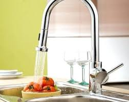 faucets for kitchen sink kitchen sink faucets chrome pull kitchen sink faucet w