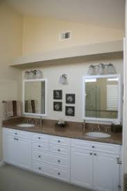bathroom vanities san diego ca chula vista escondido