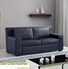 Sofa Bed Buy by Sofa Buy Sofa European Style Sofa Bed Modern Sofa Bed Leather