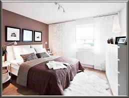 kleine schlafzimmer gestalten kleine schlafzimmer gestalten 28 images kleines schlafzimmer