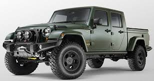 price for jeep wrangler jeep wrangler price 2018 2019 car release and reviews