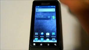 free android phones how to make a free wifi android phone with no contract or even a