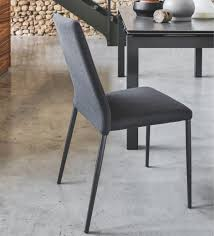Calligaris Jam Dining Chair 97 Best Calligaris Images On Pinterest Dining Chairs Ceramic