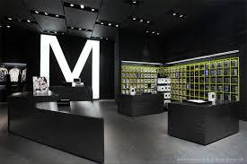 Mens Interior Design Um Men U0027s Underwear Store By As Design Shenzhen Retail Design Blog