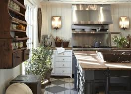 Country Themed Kitchen Ideas 153 Best Kitchens Images On Pinterest White Kitchens Dream
