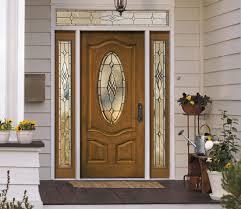 Pella Retractable Screen Door Exterior Design Captivating Pella Doors For Home Decoration Ideas