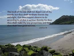 bible photos images free joshua 1 8 bible verse places to