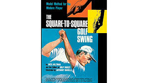 square to square driver swing the square to square golf swing is this the worst golf