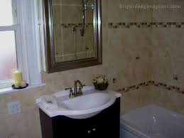 ideas on remodeling a small bathroom small bathroom remodel ideas sl interior design