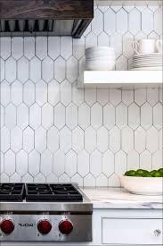 Glass And Stone Backsplash Tile by Kitchen Tin Backsplash For Kitchen Stainless Kitchen Backsplash