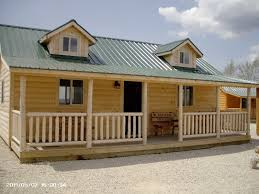 unfinished cabins log cabins wisconsin wildcat barns log cabins rent to own custom built log cabins