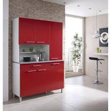 cuisine plus portet cuisine plus portet impressionnant acheter meuble de cuisine cuisine