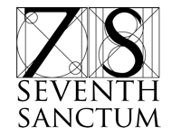 seventh sanctum welcome to the page of generators
