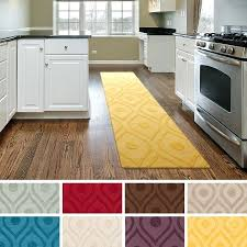 Yellow And Grey Runner Rug Kitchen Rugs And Runners X Runner Rug Custom Runner Rugs Runner