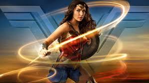 imágenes wonder woman wallpaper gal gadot wonder woman hd movies 7553