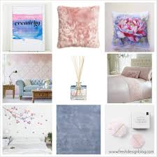 pantone colour of the year 2016 rose quartz and serenity aka
