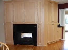 fireplace remodel ideas white u0026 marble fireplace the makeover