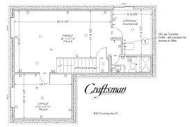 walkout basement floor plans rental house and basement ideas