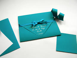 enveloppe faire part mariage faire part mariage calligraphie anglaise m1 excessial calligraphie