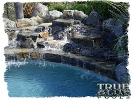 swimming pool designs designing swimming pools how to design a