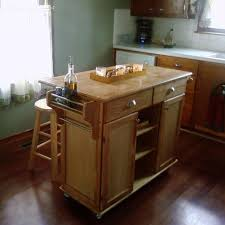 Island Cart Kitchen 48 Best Kitchen Island Images On Pinterest Kitchen Islands