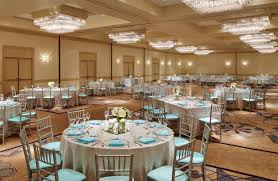 baltimore wedding venues wedding reception venues in baltimore md the knot