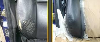 Leather Sofa Rip Repair Kit Slide Leather Sofa Tear Repair Kit Large Gradfly Co