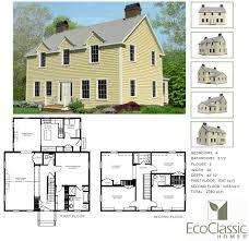 the roosevelt 4 bedroom bonus room 3 5 bath farmhouse