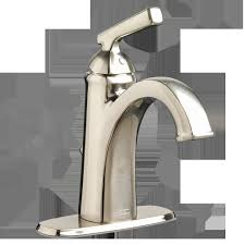 low flow kitchen faucet lower bills with lowflow faucets hgtvthe