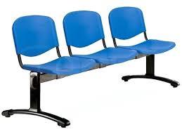 chaise accueil bureau chaise accueil bureau 3 places smart bureaucracy definition