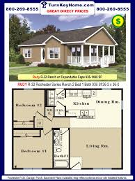 manufactured homes with prices modular home plans and prices luxury manufactured mobile homes
