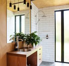 bathroom storage ideas for small spaces over mirror lighting lime