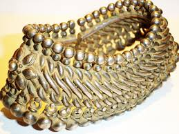 arts and crafts of bastar chhattisgarh great indian journey