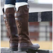 womens dubarry boots sale dubarry country boots for sailing boots deck shoes