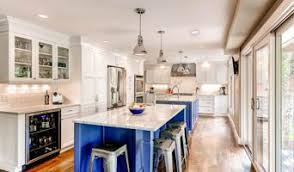 Kitchen Designers Denver Best 15 Kitchen And Bathroom Designers In Denver Houzz