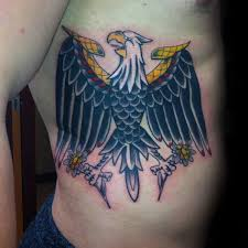 50 german eagle designs for germany ink ideas