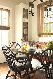 kitchen nook furniture stunning breakfast nook furniture ideas liked kitchen nook chairs