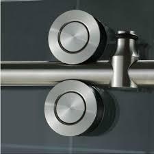 popular frameless glass shower hardware buy cheap frameless glass