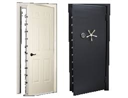 Residential Security Doors Exterior Prosteel Security Vault Doors Browning Prosteel Gun Safes