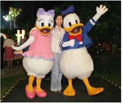 Daisy Duck Halloween Costume Duck Costumes Adults Donald Duck Costumes Adults